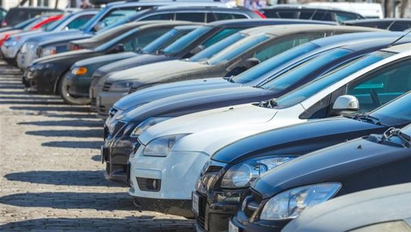 صورة رسميًا .. الحكومة تقرر سحب هذه السيارات وحرمان أصحابها من الدعم