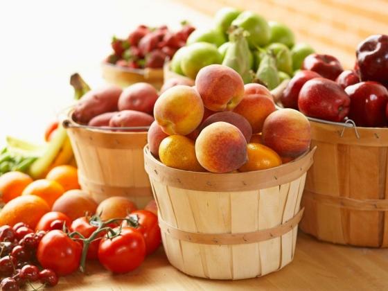 صورة أسعار الفاكهة اليوم الأحد 19-7-2020 في مصر