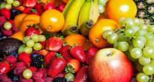 أسعار الفاكهة اليوم الجمعة 10-7-2020 في مصر