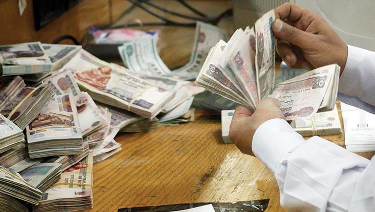 أعلى 3 شهادات إدخار فى مصر بعد ثبيت الفائدة