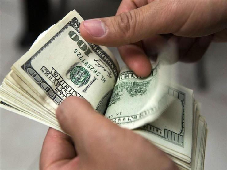 صورة استقرار أسعار الدولار اليوم السبت.. تعرف على سعره في البنوك