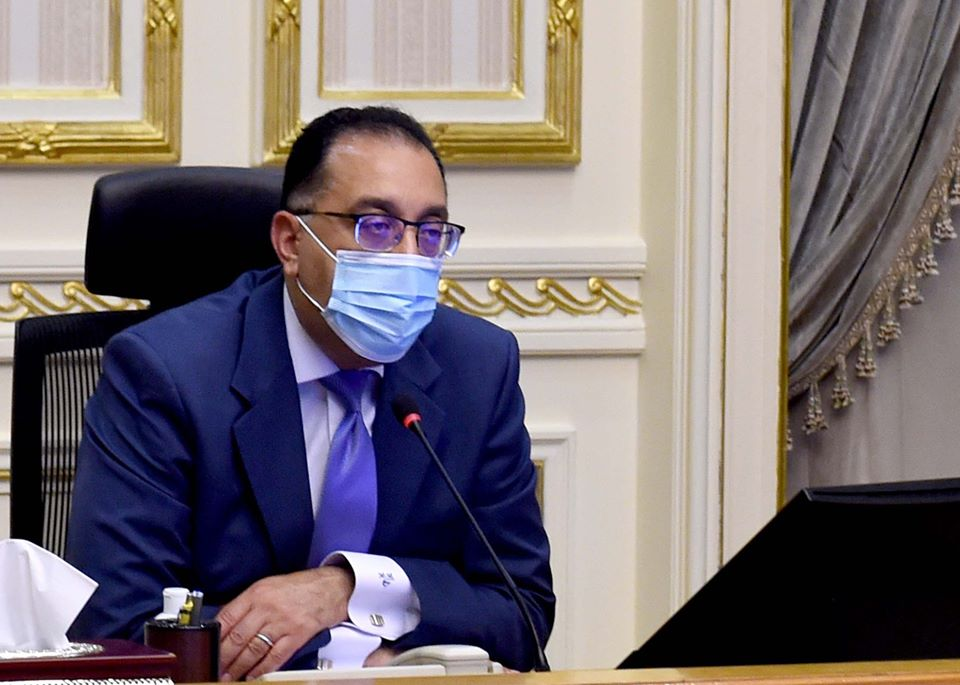 صورة الحكومة: استمرار غلق قاعات الأفراح ودور المناسبات