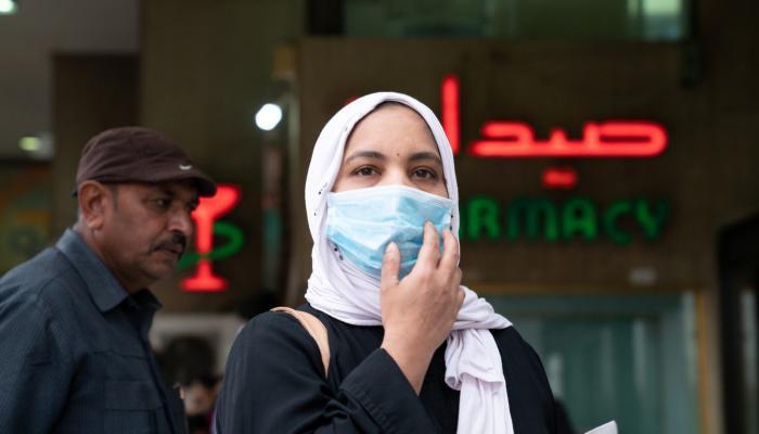 صورة الصحة العالمية تصدر 4 إرشادات مهمة بعد الإقرار بانتقال كورونا عبر الهواء