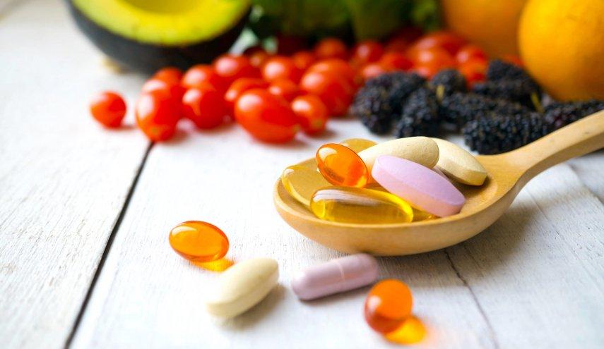 أسعار أدوية علاج كورونا