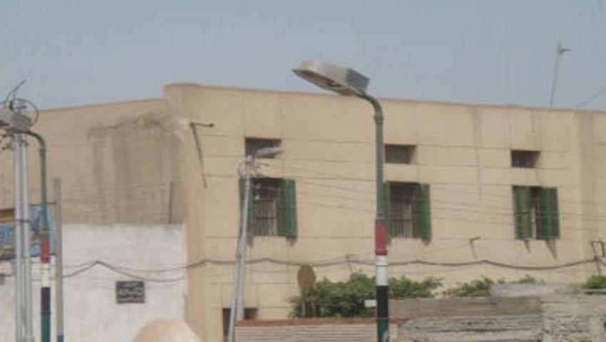 صورة العفو عن 88 سجين من سجن الزقازيق العمومي بمناسبة عيد الأضحى