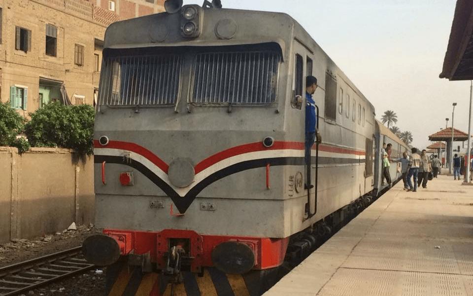 صورة وظائف خالية في السكة الحديد 2020 .. إليك التفاصيل كاملة