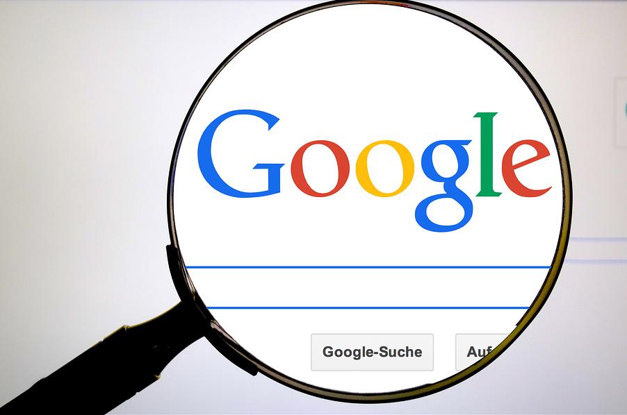 صورة خطوات معرفة المعلومات التي جمعها عنك جوجل وحذفها