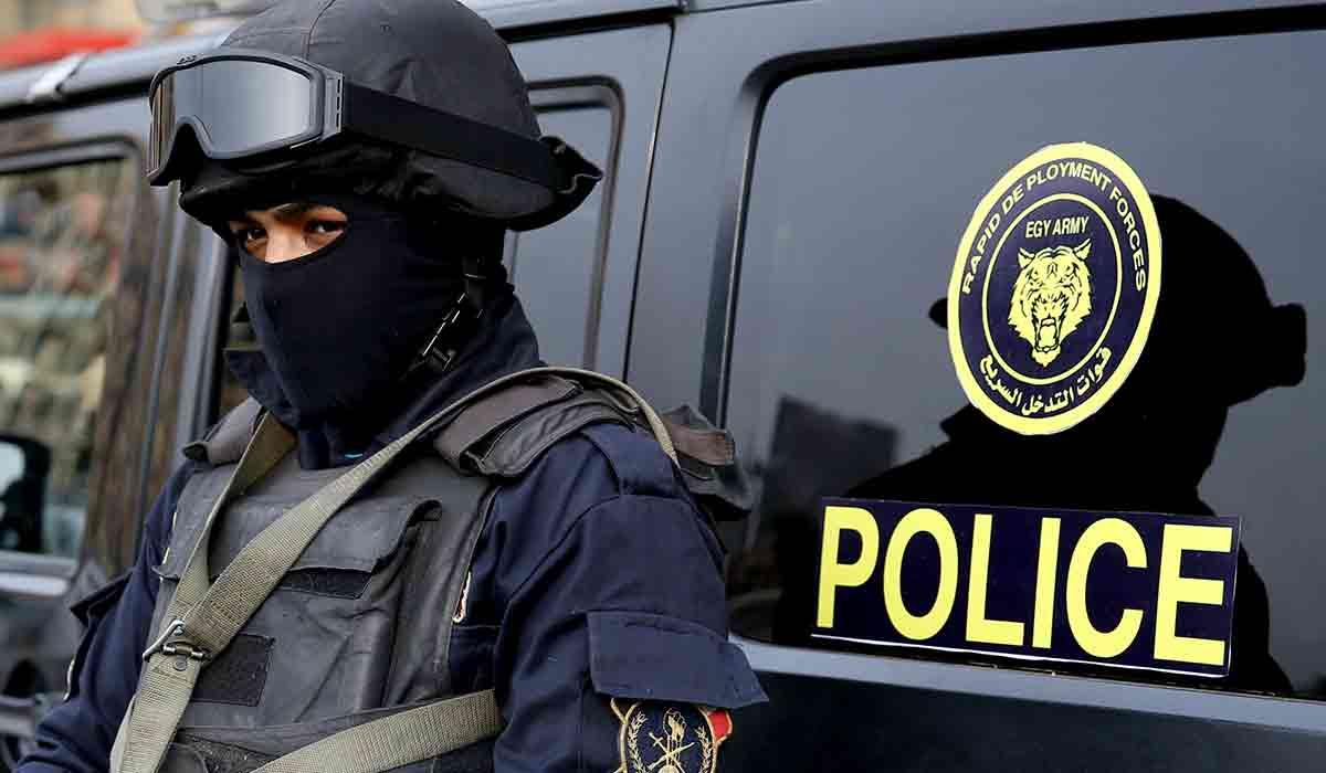 تنسيق كلية الشرطة 2020 - 2021 .. شروط القبول وموعد ورابط التقديم «بيان رسمي»