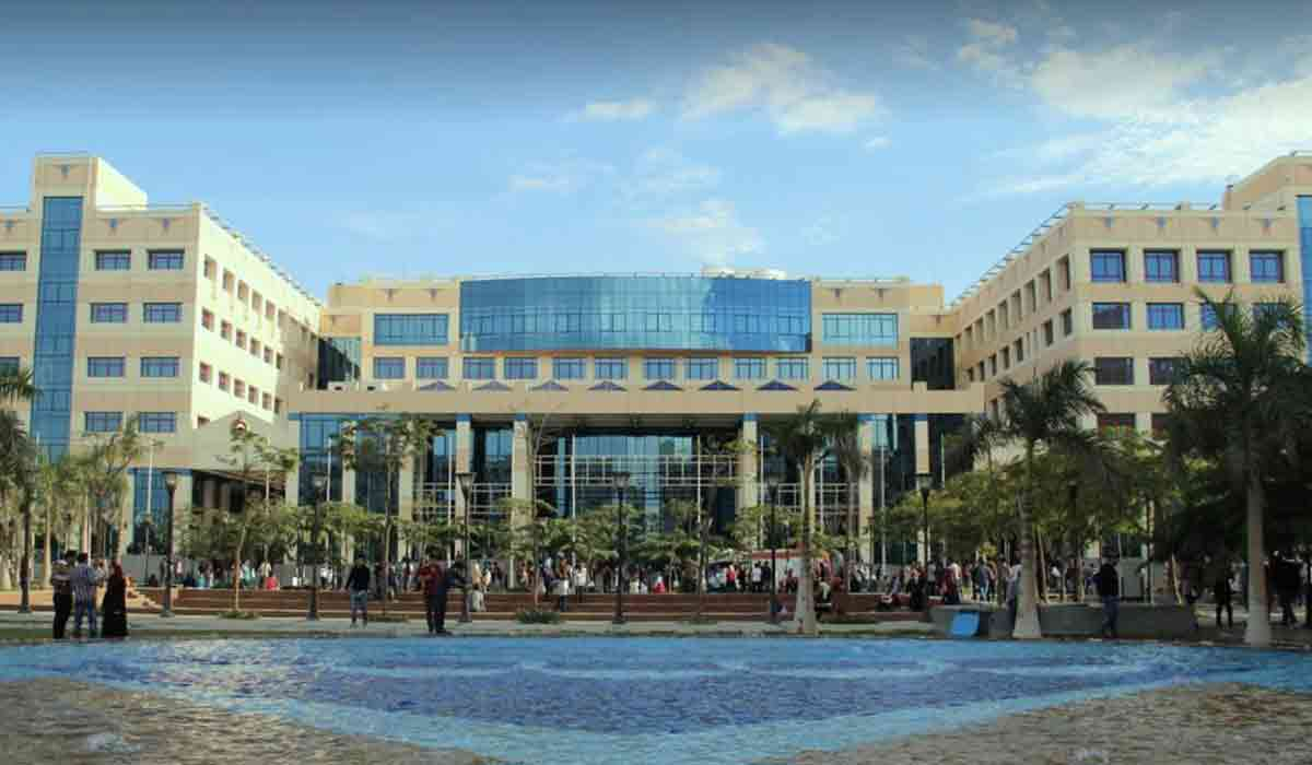 صورة جامعة 6 أكتوبر 2020.. التنسيق والمصاريف والكليات المتاحة