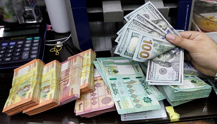 صورة سعر الدولار اليوم الأحد 19 يوليو 2020