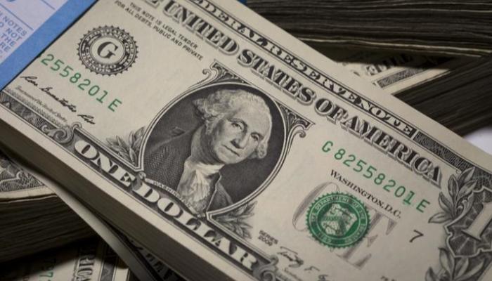 الدولار اليوم الأربعاء 22 7 2020 في مصر