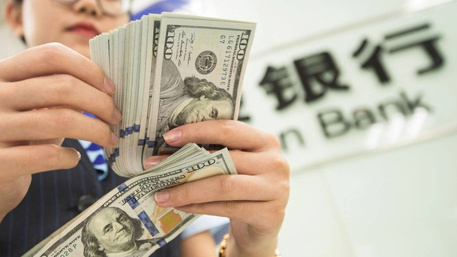 صورة سعر الدولار اليوم الثلاثاء 21 يوليو 2020 في البنوك