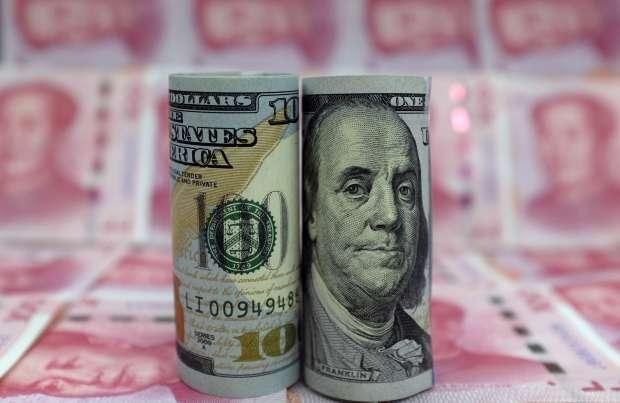 سعر الدولار اليوم الجمعة 10-7-2020 في مصر