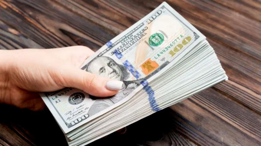 سعر الدولار اليوم السبت 18 يوليو 2020 في جميع البنوك
