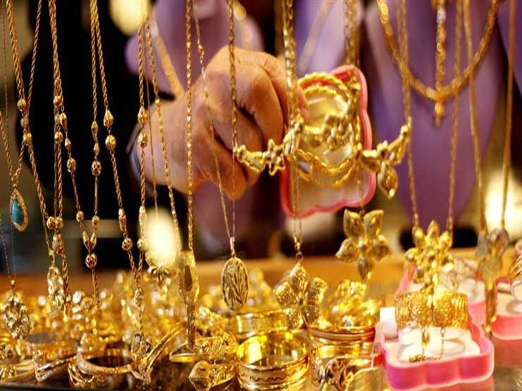 صورة شعبة الذهب تحذر المواطنين من انتشار الذهب المغشوش