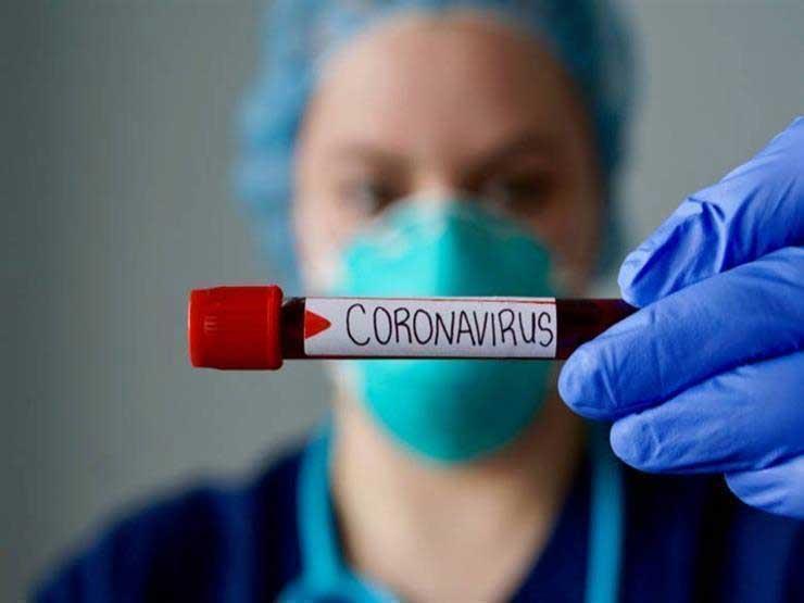 غريب يكشف إصابتك بفيروس كورونا