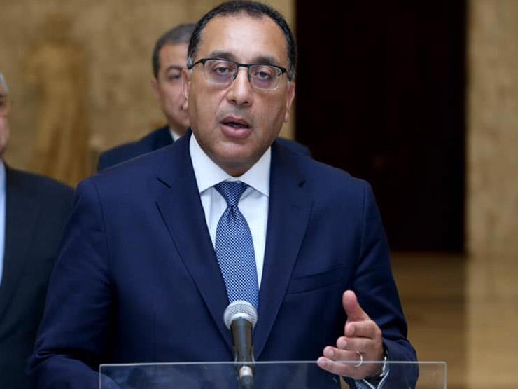 صورة رئيس الوزراء يعلن عن علاوة دورية للعاملين بالدولة