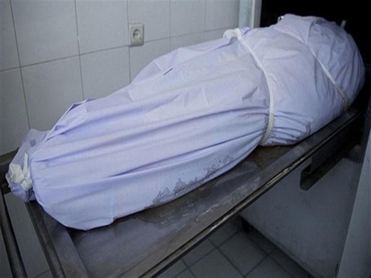 هاربة وأشلاء جثة.. تفاصيل مقتل «الشيخ جمال» بسبب «قصة حب»