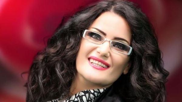صورة قضية جديدة.. النيابة العامة تحيل سما المصري للمحاكمة الجنائية.. تفاصيل