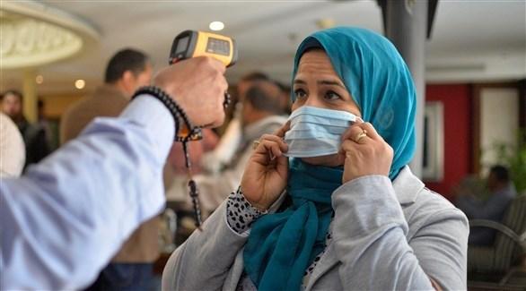 صورة أرقام ضحايا كورونا في مصر اليوم الخميس 16 يوليو 2020