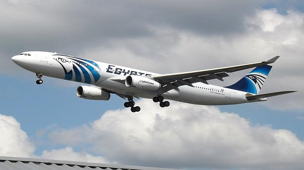 صورة مصر للطيران تعلن شروط السفر للإمارات