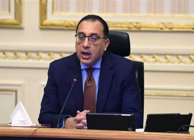 صورة قرار عاجل من رئيس الوزراء بشأن الشواطئ العامة في عيد الأضحى