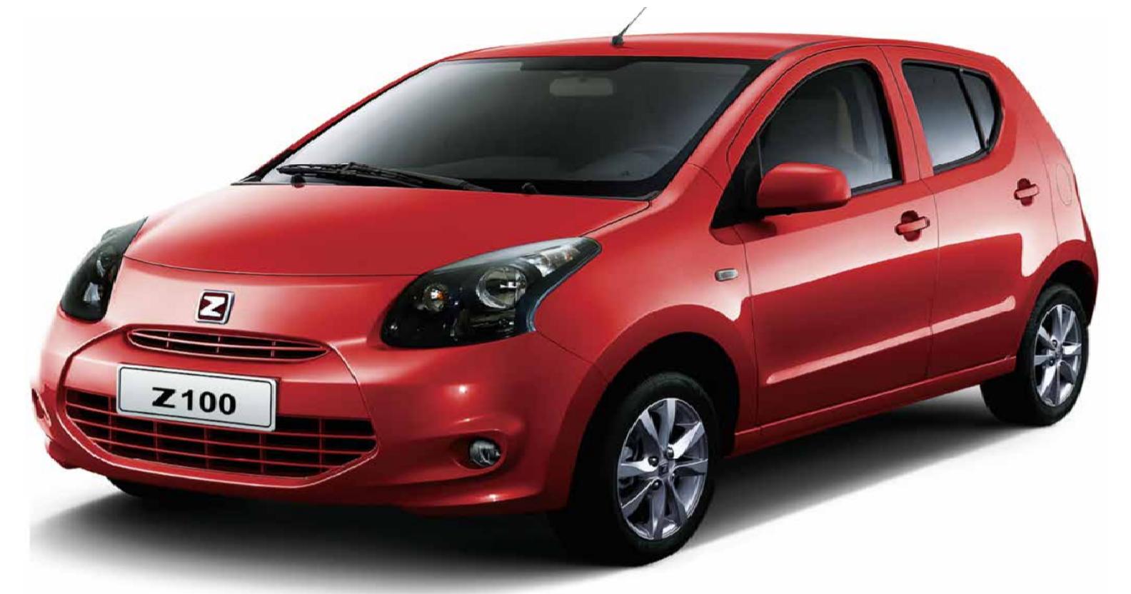 صورة أرخص سيارة في مصر 2020 .. تعرف على كافة التفاصيل