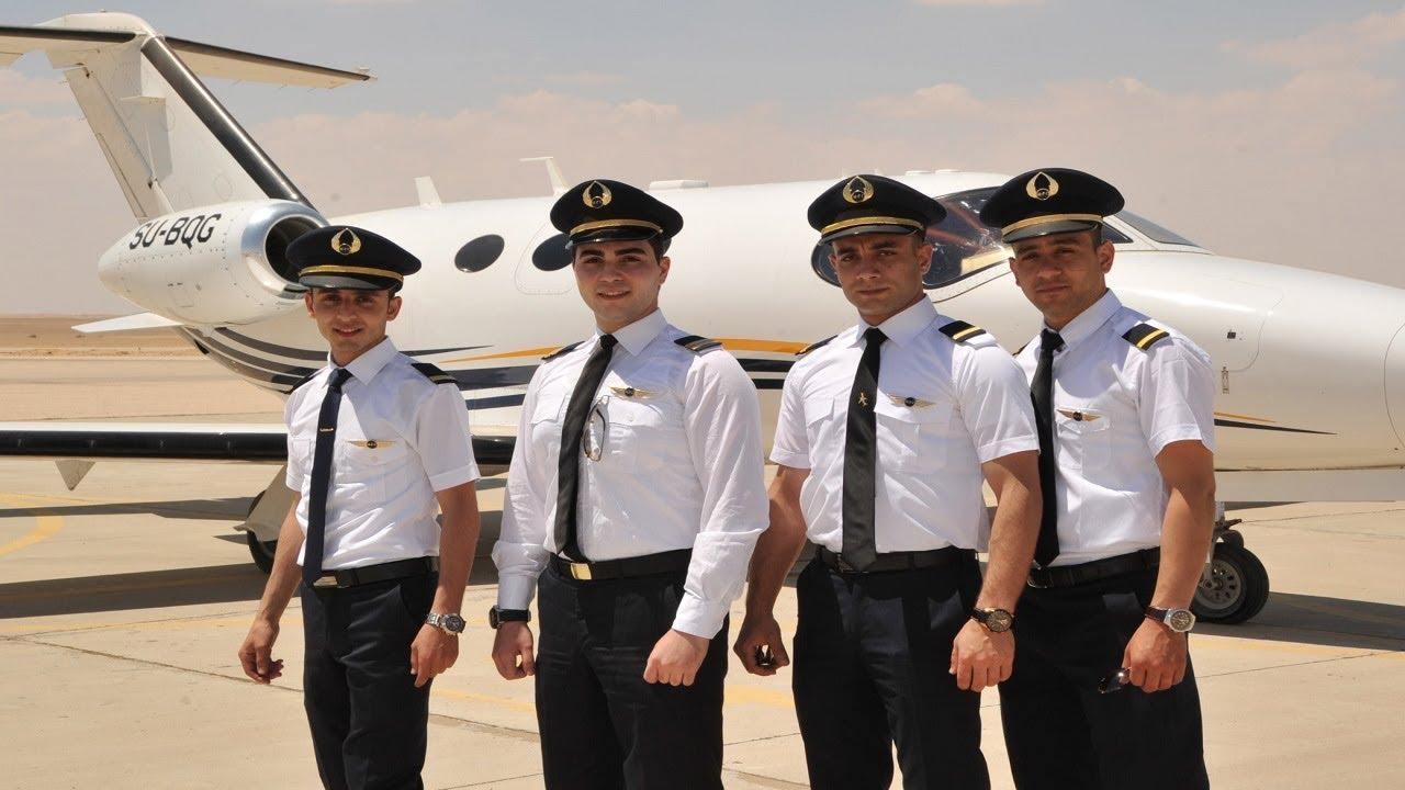 مصاريف كلية الطيران المدني 2020 وشروط الالتحاق الشرقية توداي