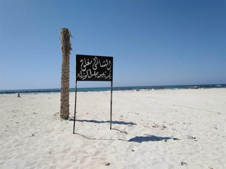 صورة مفاجأة في نتيجة تحليل الـ DNA لجثة شاطئ النخيل بالإسكندرية