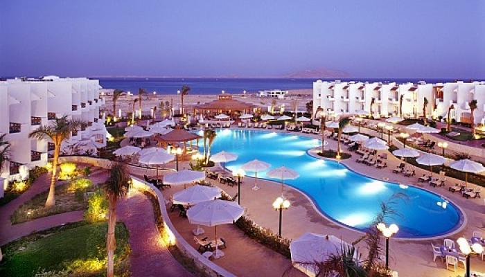 صورة رحلات أتوبيسات شرق الدلتا من الزقازيق إلى شرم الشيخ 2020