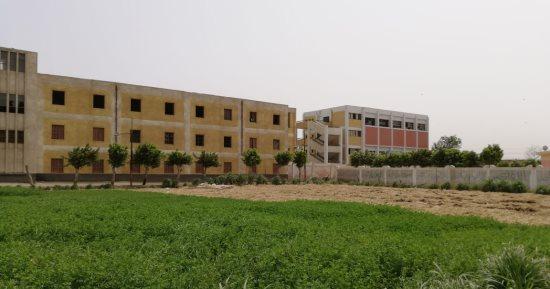 صورة تنسيق مدرسة الانتاج الحربي 2020-2021 وشروط وموعد التقديم