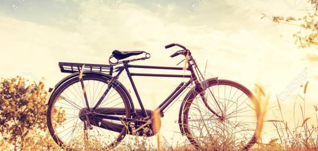 صورة متوسط أسعار الدراجات الهوائية