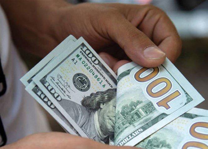 صورة أسعار الدولار والعملات العربية والأجنبية اليوم 16 يوليو