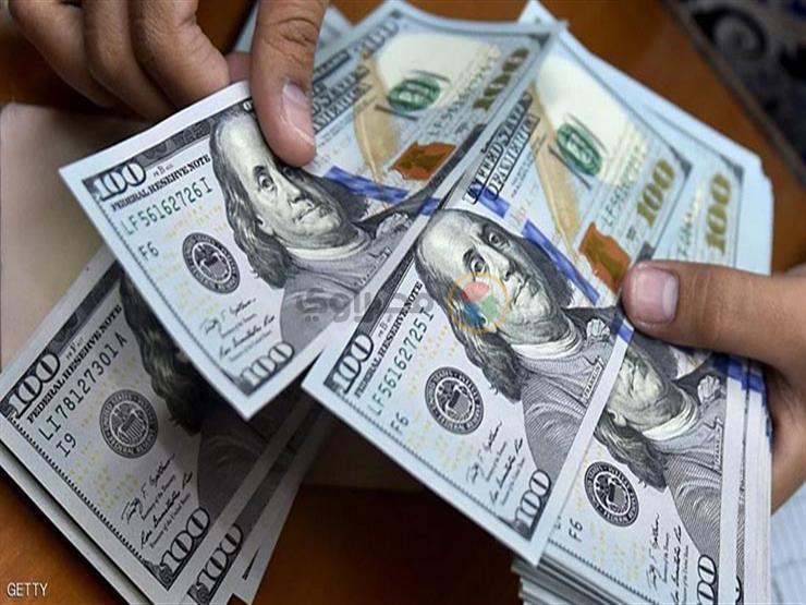 صورة سعر الدولار والريال السعودي والدينار الكويتي اليوم 23 يوليو
