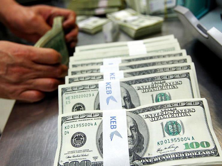 صورة أسعار الدولار والريال السعودي والدينار الكويتي اليوم 29 يوليو