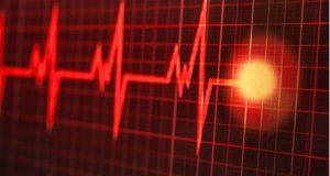 خفض ضربات القلب