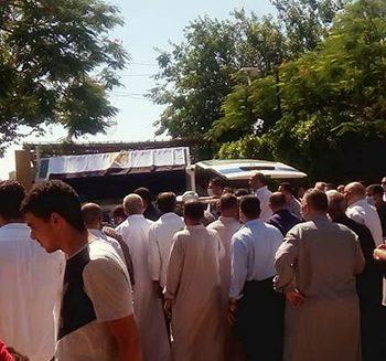 65284 جنازة مصطفى السعيد 2 e1593955744725