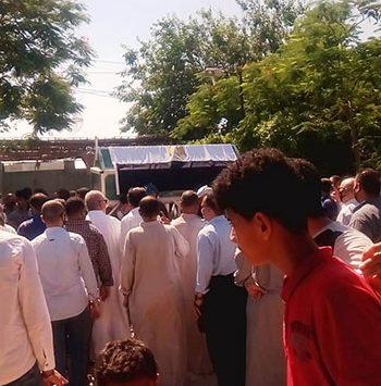 66361 جنازة مصطفى السعيد 3 e1593955703271