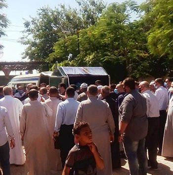 68329 جنازة مصطفى السعيد 1 e1593955772553