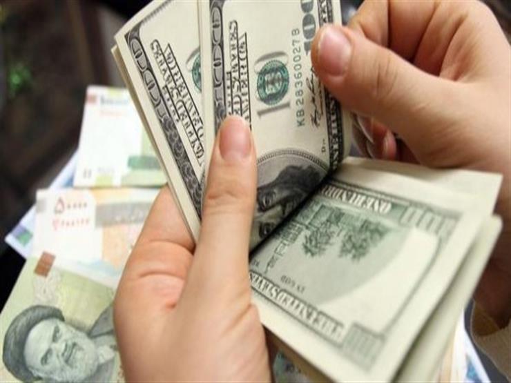 أسعار الدولار