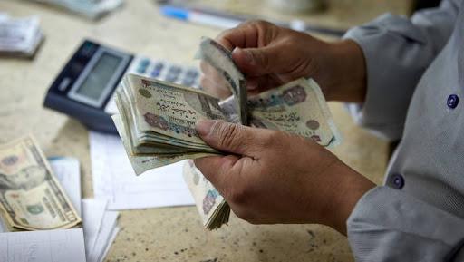 صورة أسعار الفائدة على الشهادات الادخارية في 10 بنوك