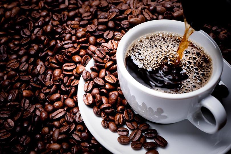 صورة أضرار القهوة .. كوارث صحية للبنات واحذر الخضراء