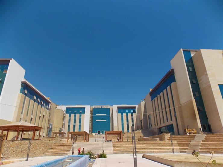 صورة موعد اختبارات القبول بالجامعات الأهلية الجديدة