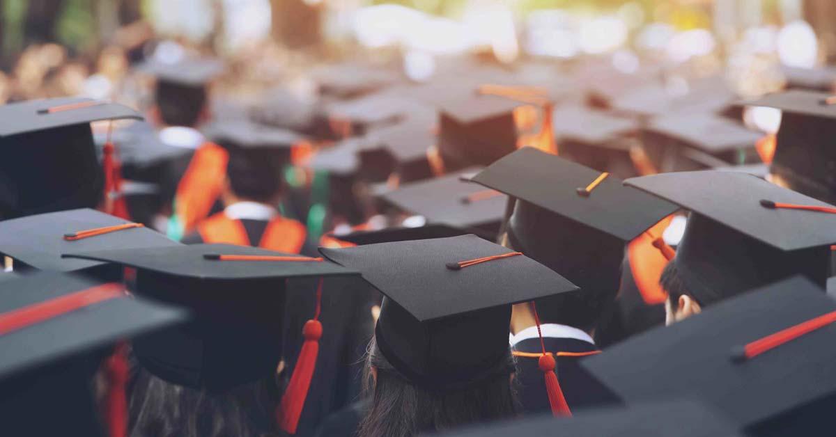 الخدمة العامة 2020 بعد التخرج.. المستندات المطلوبة والفئات المستحقة ورابط التسجيل