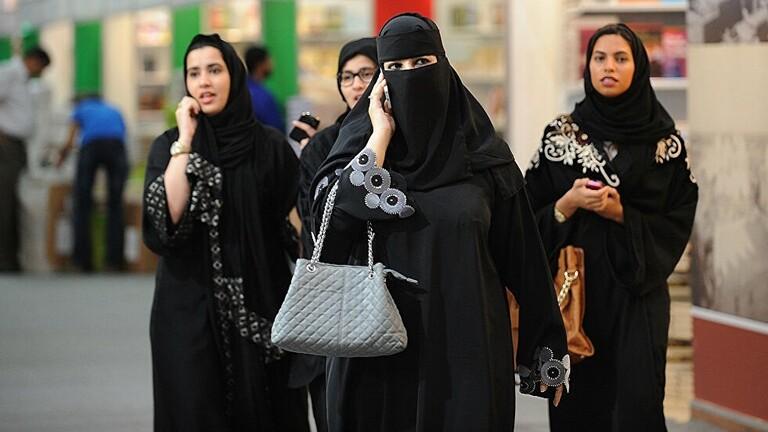 صورة السعودية تواجه مشكلة ارتفاع نسب الطلاق بعد حظر التجول