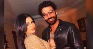 بعد تسريب عقد الزواج.. مهر هيفاء وهبي 1000 جنيه