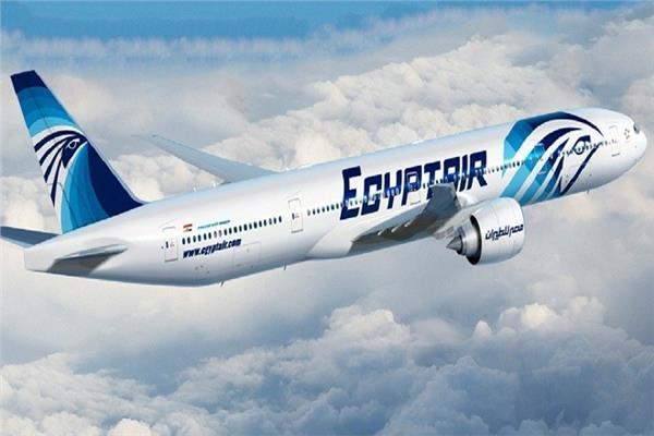 صورة بعد قرار الحكومة حظر الدخول بدون PCR.. قرار جديد من مصر للطيران