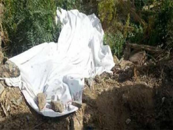 16 شهرا من العثور على نصف جثة أنثى بالطالبية.. والدها قتلها وقطع جثتها بمنشار ووزع أشلائها بمقالب القمامة