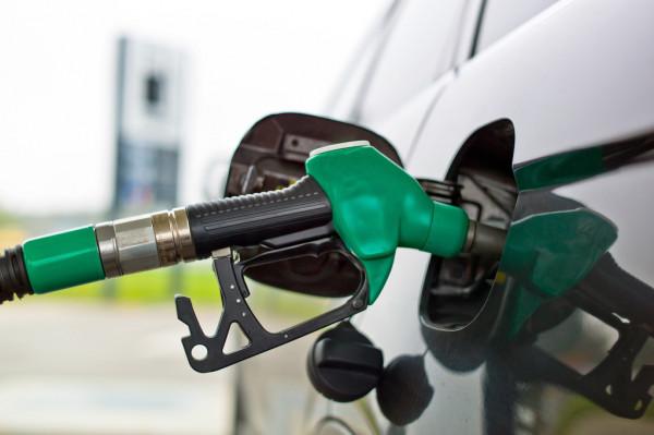 لخفض استهلاك الوقود