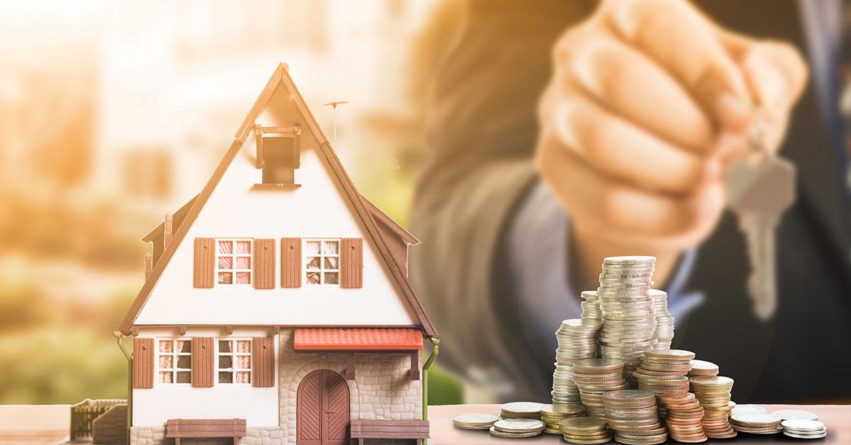 تفاصيل الحصول على تمويل بناء أو تشطيب عقار من بنك فيصل
